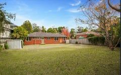 10 Mulyan Avenue, Carlingford NSW