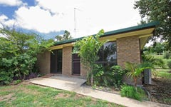 18 Blanches Road, Thangool QLD
