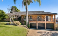 71 Ulundri Drive, Castle Hill NSW
