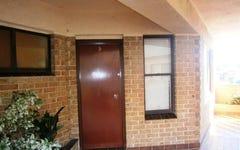 9/4-6 Nardoo St, Ingleburn NSW