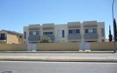 4/9 Harris Court, Woodville West SA