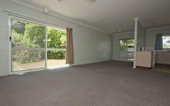 4/6 Henrietta Street, Aitkenvale QLD