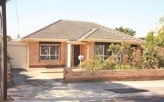 33 Bucknall Rd, Glanville SA