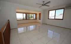 3 Monomeeth Avenue, Bilambil Heights NSW