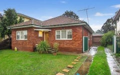 82 Myall Street, Merrylands NSW
