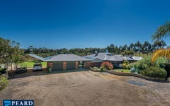 278 Sovereign Hill Drive, Gabbadah WA