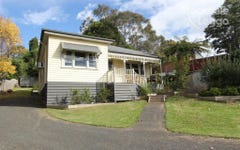 2 Allen Street, Mirboo North VIC