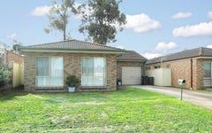 17 Perkins Street, Bligh Park NSW