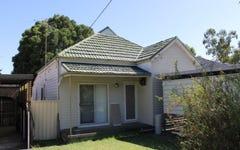 121 Campsie Street, Campsie NSW