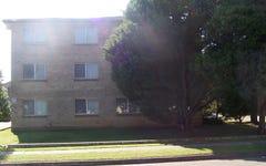 2 59 St Ann Street, Merrylands NSW
