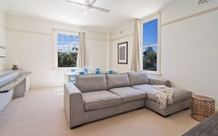 9/14 East Crescent Street, McMahons Point NSW