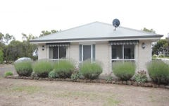 1915 Princes Highway, Buckley VIC