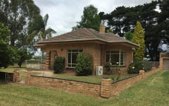 1979 Sale-Heyfield Road, Denison VIC