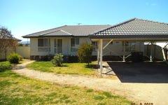 5 ROBEY AVENUE, Quirindi NSW