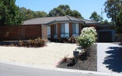 6 Kenny Court, Kangaroo Flat VIC
