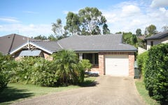 157 Denton Park Drive, Aberglasslyn NSW