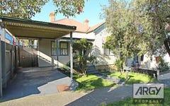 45 Dunmore Sreet, Bexley NSW
