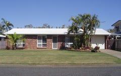 12 Joyce Avenue, Lammermoor QLD