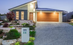 26 Sormano Street, Reedy Creek QLD