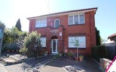 5/141 Victoria Road, Gladesville NSW