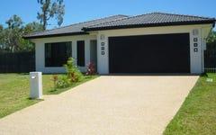 1 Daintree Drive, Bushland Beach QLD
