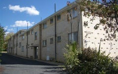 5/56 Barney Street, Armidale NSW