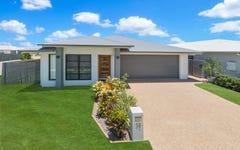 38 Holyoak Avenue, Oonoonba QLD