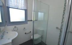 32 Wee Waa St, Boggabri NSW