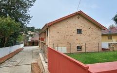 5/143 Lake Albert Road, Kooringal NSW