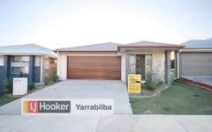 10 Grayson Street, Yarrabilba QLD
