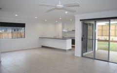 46 Long Board Street, Peregian Beach QLD