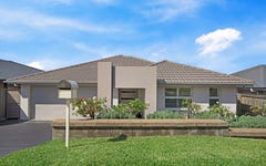 29a Capital Terrace, Bolwarra Heights NSW