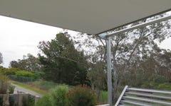 50/161 Uriarra Road, Crestwood NSW