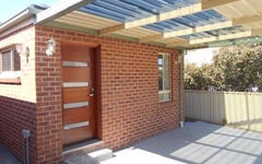 Address available on request, Horningsea Park NSW