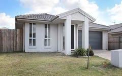 21/12 Walnut Crescent, Lowood QLD
