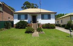 10 Caroline Street, Corrimal NSW