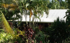 1 Palm Drive, Carmoo QLD