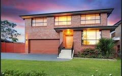 32a Supply Street, Dundas Valley NSW