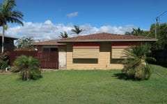 4 Bathurst Street, Elliott Heads QLD