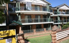 Unit 2/55 Reynolds Ave, Bankstown NSW