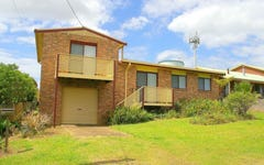 39 GREAT NORTH ROAD, Frederickton NSW