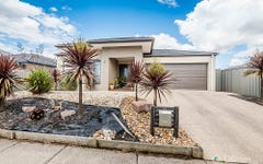 23 Stately Drive, Cranbourne East VIC