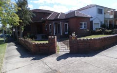 29 Rickard Road, Strathfield NSW