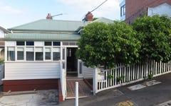150 Brisbane Street, Hobart TAS
