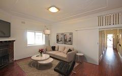 42 Sailsbury Street, Penshurst NSW