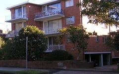 12/4 Morton Street, Wollstonecraft NSW