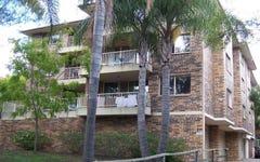 12/61-63 Lane Street, Wentworthville NSW