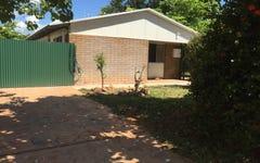 Address available on request, Kununurra WA