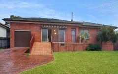 74 Melba Drive, East Ryde NSW