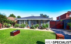 68 Fourth Avenue, Chelsea Heights VIC